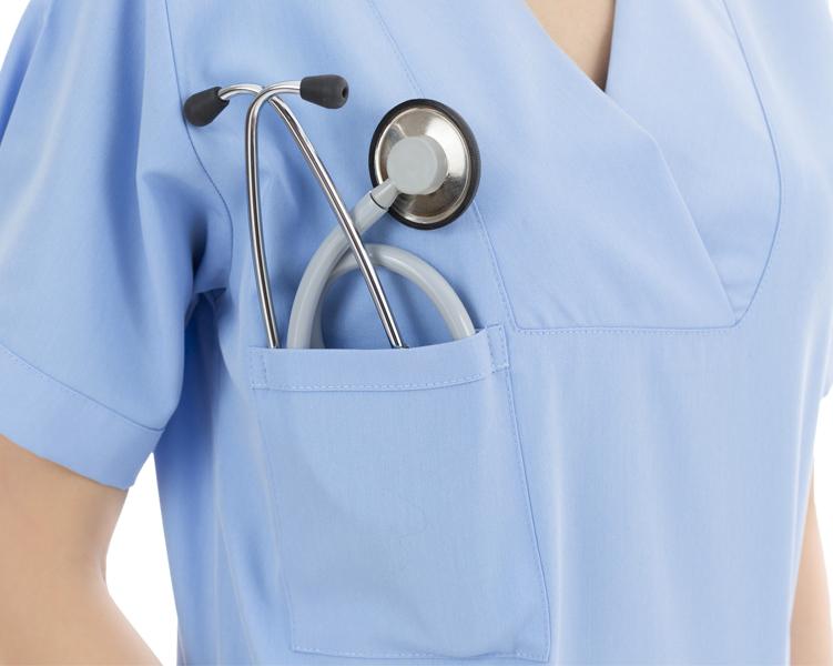 examens biologiques infirmier