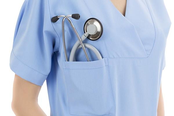 Infirmières en santé au travail